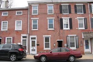 237 E Chestnut Street - Photo 1