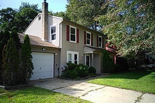 1713 Briarwood Drive - Photo 1