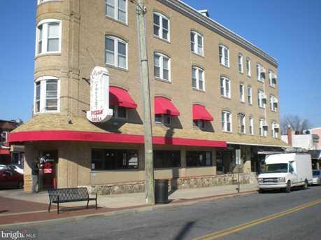 1604 Delaware Avenue #2C - Photo 1