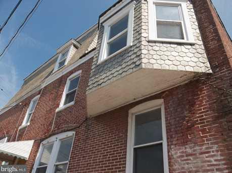 216 S Harrison Street - Photo 1