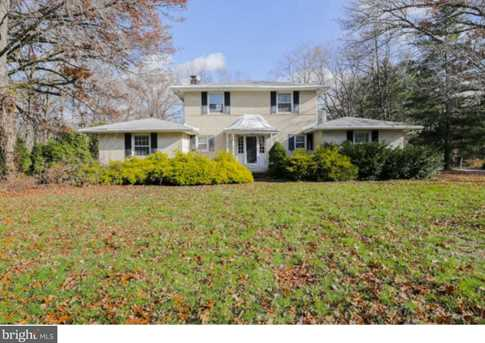 1701 Talley Road - Photo 1
