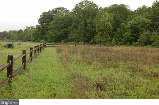 4496 Smith Road #LOT 3 - Photo 1