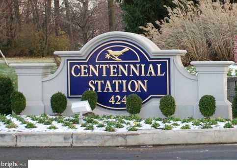 4300 Centennial Station - Photo 1