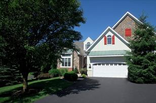 5810 Hickory Hollow Lane #1 - Photo 1