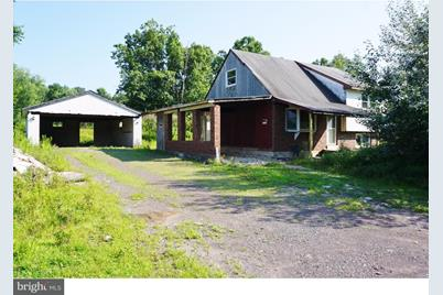 1666 Chestnut Ridge Road - Photo 1
