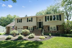 72 W Peace Valley Road - Photo 1