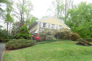 224 Glenwood Road - Photo 1