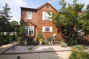 130 Mulberry Court - Photo 1