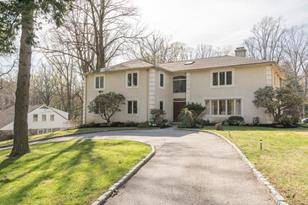 630 Righters Mill Road - Photo 1