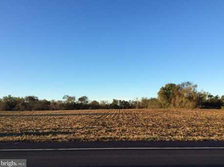 928 Route 40 - Photo 1