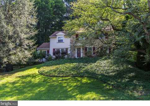 8 Oak Knoll Drive - Photo 1
