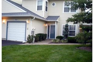 2805 Waterford Road #101 - Photo 1