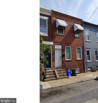 1841 Hoffman Street - Photo 1