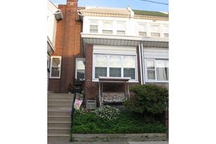 6259 Mershon Street - Photo 1