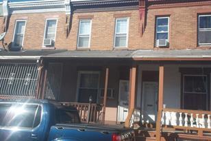 115 E Tioga Street - Photo 1