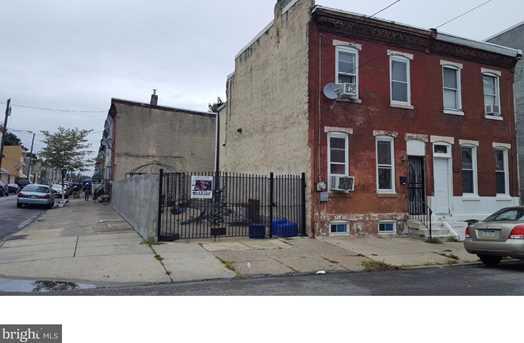 533 W Dauphin Street - Photo 1