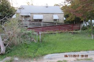 15 Hillcrest Terrace - Photo 1