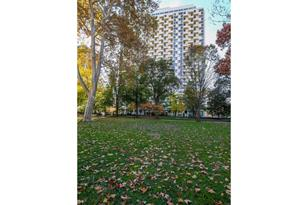 604 S Washington Square #914 - Photo 1