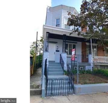 68 E Slocum Street - Photo 1