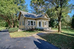 233 W Forge Road - Photo 1