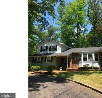 888 Elty Ave - Photo 1