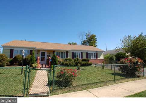 45 Chesterfield Drive - Photo 1