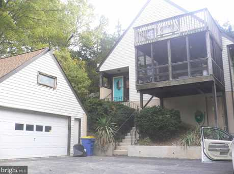 100 Valley Rd - Photo 1