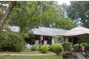 424 Trenton Road - Photo 1