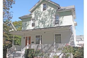 814 Columbia Avenue - Photo 1