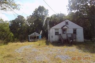 2180 S Firelane Road - Photo 1