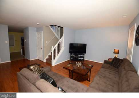 108 Carriage Ln - Photo 1