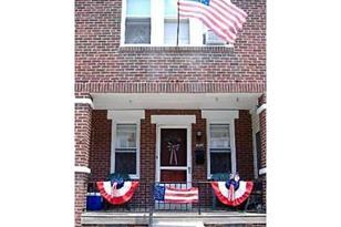 2093 Anchor Street - Photo 1