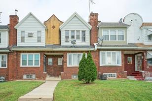 7449 Elmwood Avenue - Photo 1