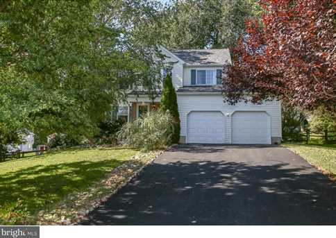 14 Haines Dr - Photo 1