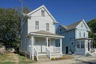 143 Allen Avenue - Photo 1