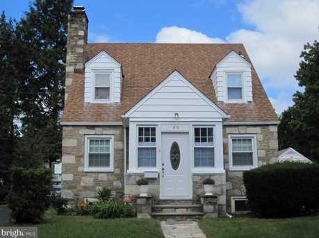 810 Rowland Ave - Photo 1