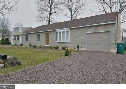 1114 4th Ave - Photo 1