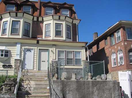 7106 N Broad Street - Photo 1