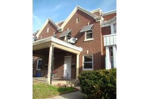 5945 N 4th Street - Photo 1