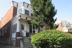 5431 Whitby Avenue - Photo 1