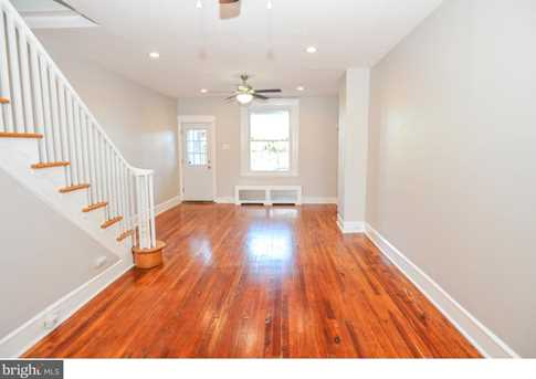 3269 Memphis Street - Photo 1