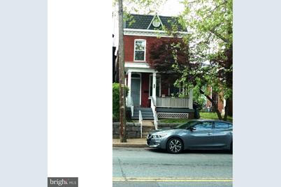 508 Concord Avenue - Photo 1
