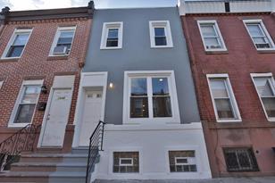 1836 Sigel Street - Photo 1