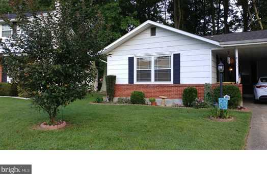 727 Plumtree Lane - Photo 1