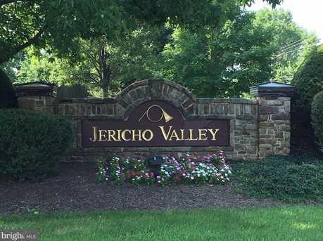 105 Jericho Valley Drive - Photo 1