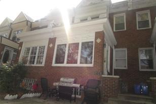 1126 Harrison Street - Photo 1