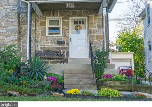 3836 Albemarle Avenue - Photo 1