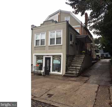8012 Germantown Avenue - Photo 1