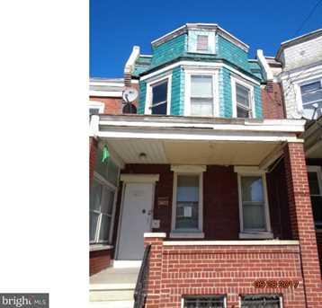 1829 W 4th Street - Photo 1