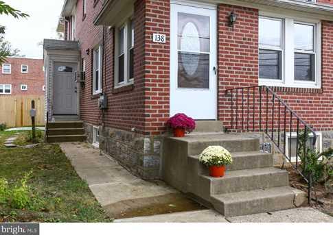138 N Oak Avenue - Photo 1